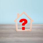 中古住宅のリースバックもできる?注意点や高値で売れる場合について紹介
