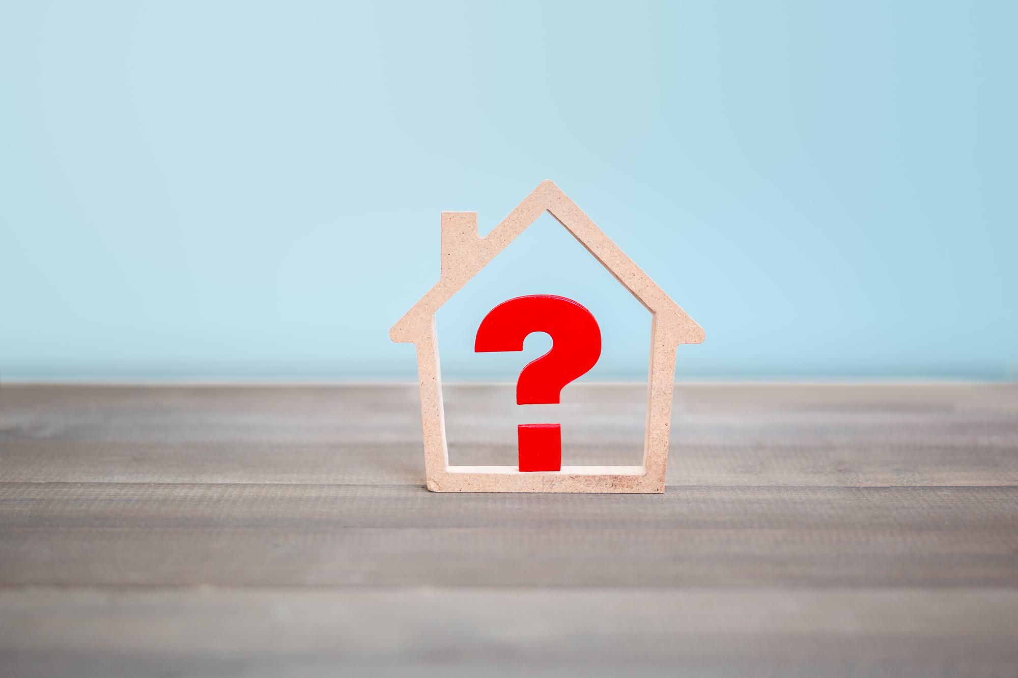 """<span class=""""title"""">中古住宅のリースバックもできる?注意点や高値で売れる場合について紹介</span>"""